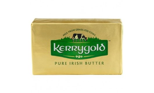 KerryGold Irish Butter Buy 1 Get 1 Free