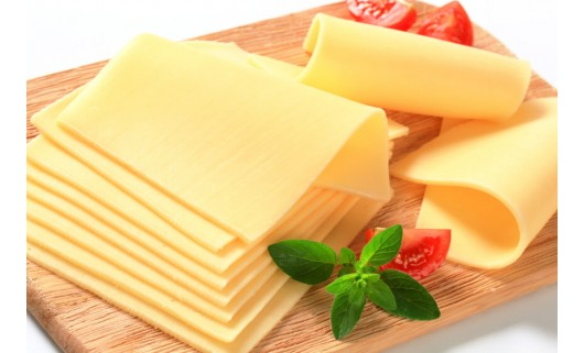English Cheddar Cheese 500g
