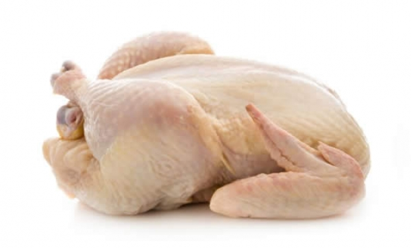 Chicken Full 1.3Kg