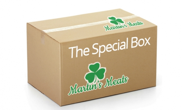 Special Box